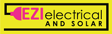 EZI Electrical and Solar